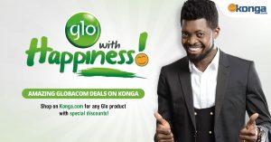 Glo_Konga HappinessDeal (1)