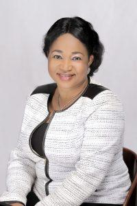 Mrs. Maureen Umanah