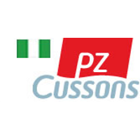 logo-pz cussons nigeria