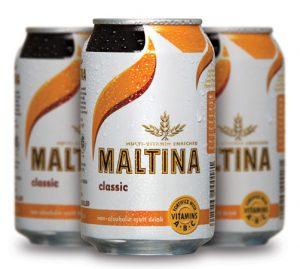 maltina-3
