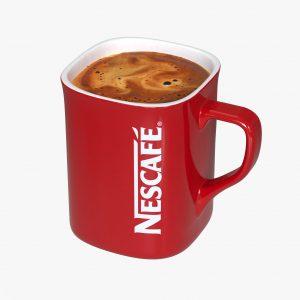 nescafe_cup_000.jpgd4f799ea-1ea1-4a2e-a437-f32060300a7fOriginal