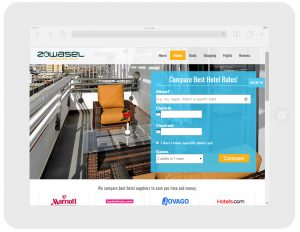 zowasel-hotels-mobile1