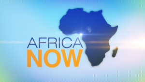 AFRICA_NOW_ENDPAGE