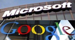 Microsoft-Google-BuildingLogos-300x163