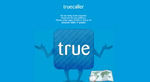 Truecaller-Downplays-Syrian-Electronic-Army-Hack-2