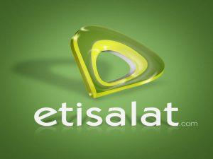 etisalat-logo2