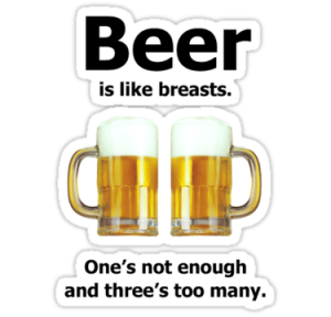 harmful drinking campaign