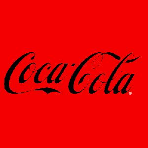 logo_coca_cola_seo