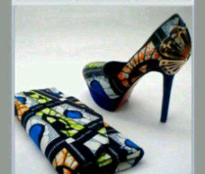 Ankara Shoes11(1)