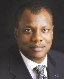 Austin-Okere-CEO, Computer-Warehouse Group