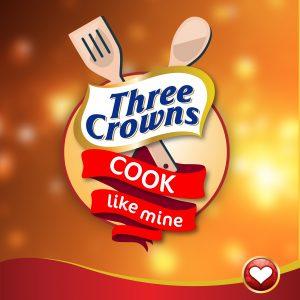 Cook like mine 2b_Logo 2