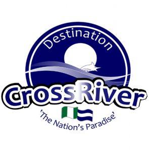 Crossriver-Logo