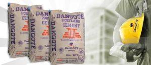 Dangote-Cement-Bags-e1438727040383