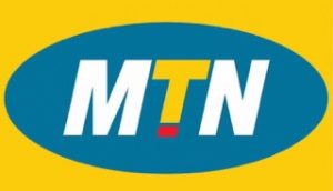 MTN-logo-900x450