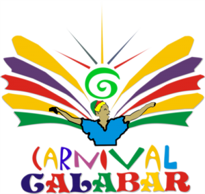 carnival_logo_compress2