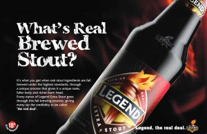 legend-Extra-Stout-Nigeria-Beer
