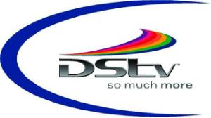 DStv2