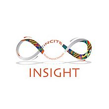 Insight-nigeria-logo