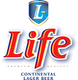 Life-Continental-Lager-Beer-logo
