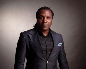 Babaeko, CEO, X3M