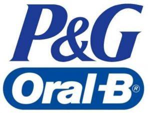 PG-OralB-Logo