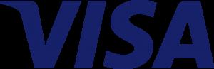 visa_logo_blu