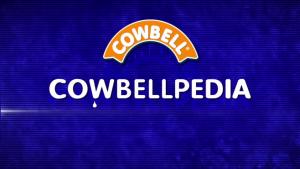 COWBELLPEDIA-658x370-300x169