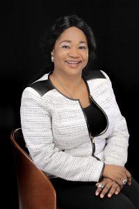 Maureen Umanah