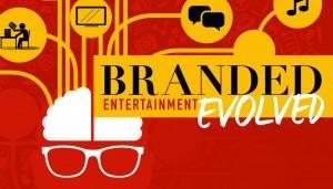 BrandedEntertainment_Thumb