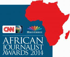 CNN Multichoice African Journalis logo (2)