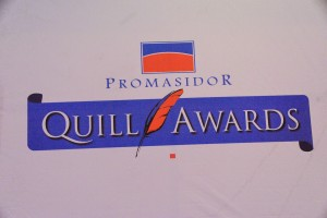 Quill-Award-by-Promasidor-Nigeria