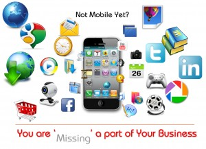 mobile-apps-for-small-businesses