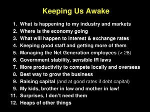 what-keeps-ceos-awake-at-night-4-728