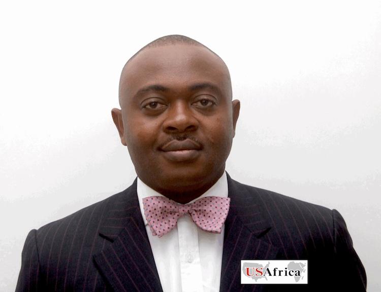 Emeka Oparah- 789marketing