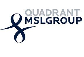 QMSL Groupnew logo - 789marketing