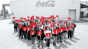 coca-cola-hbc-789marketing