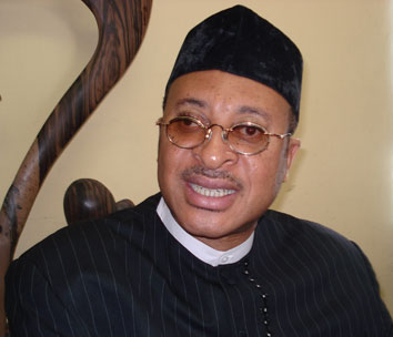 prof-pat-utomi-789marketing